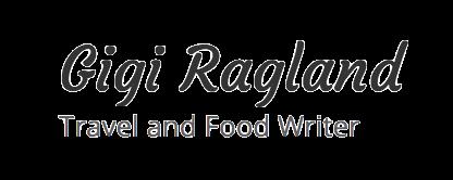 Gigi Ragland